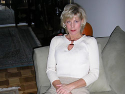 Nude photos of rich mature wife