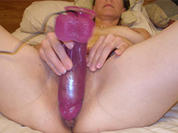 Naked pics of a real amateur wife