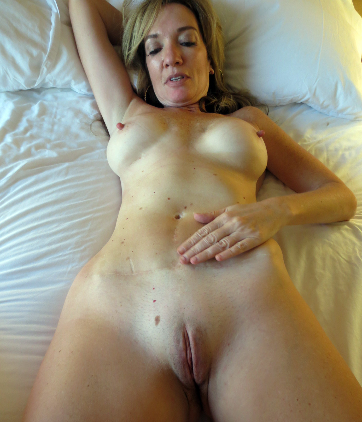 Amateur Milf Wife Sex