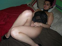 Amateur couple home sex pics