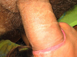 User-submitted sex pics from a real MILF wife