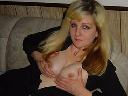 Nude pics of a real cheating wife