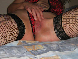Real amateur swinger photos