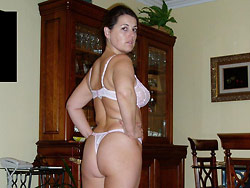 Mature wife nude photos