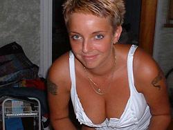 Amateur wife nude pics