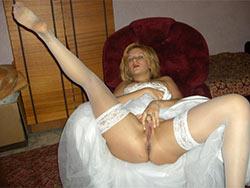Real naked honeymoon pics pics 365