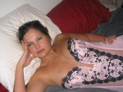 Amateur wife sex pics