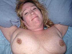 Mature wife porno pics