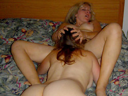 Mature wife swap fuck