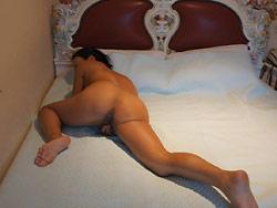Cuckolding wife sex pics