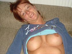 Homemade wife sex pics