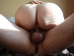 Amateur threesome sex pics