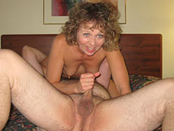 Cheating wife home sex pics