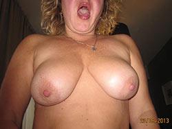 Bigtit mature wife porno