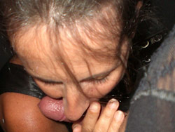 Naked pictures of a mature wife over 40