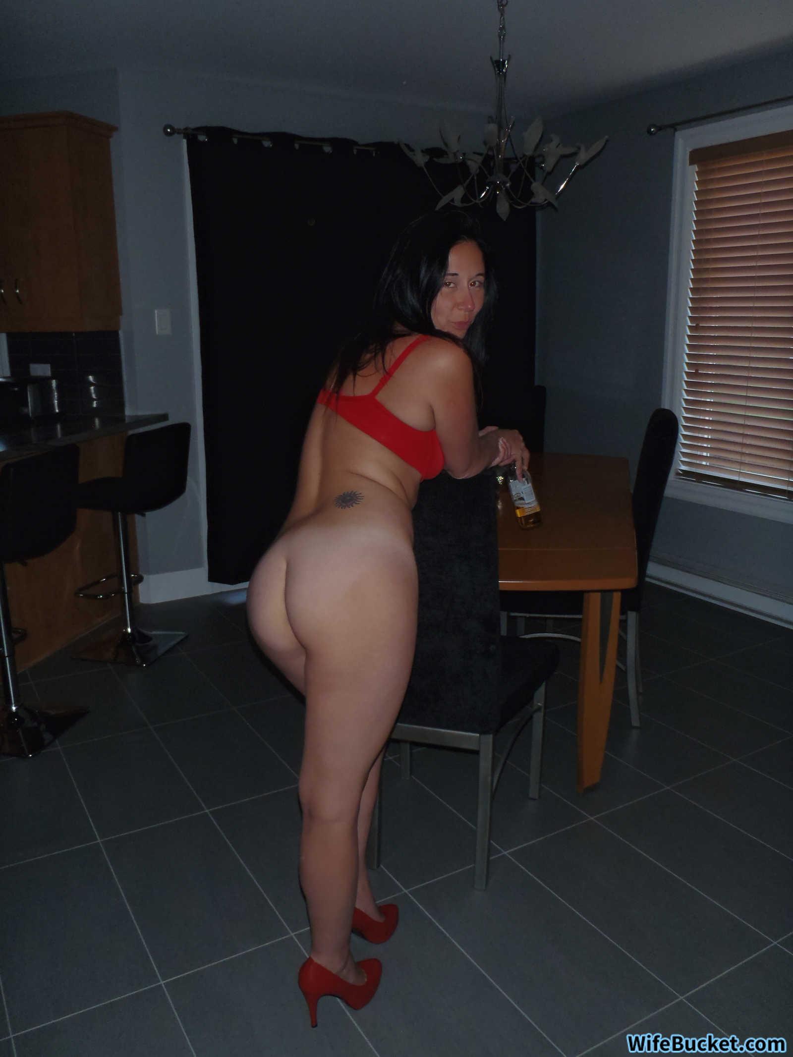 cassie nude having sex pictures
