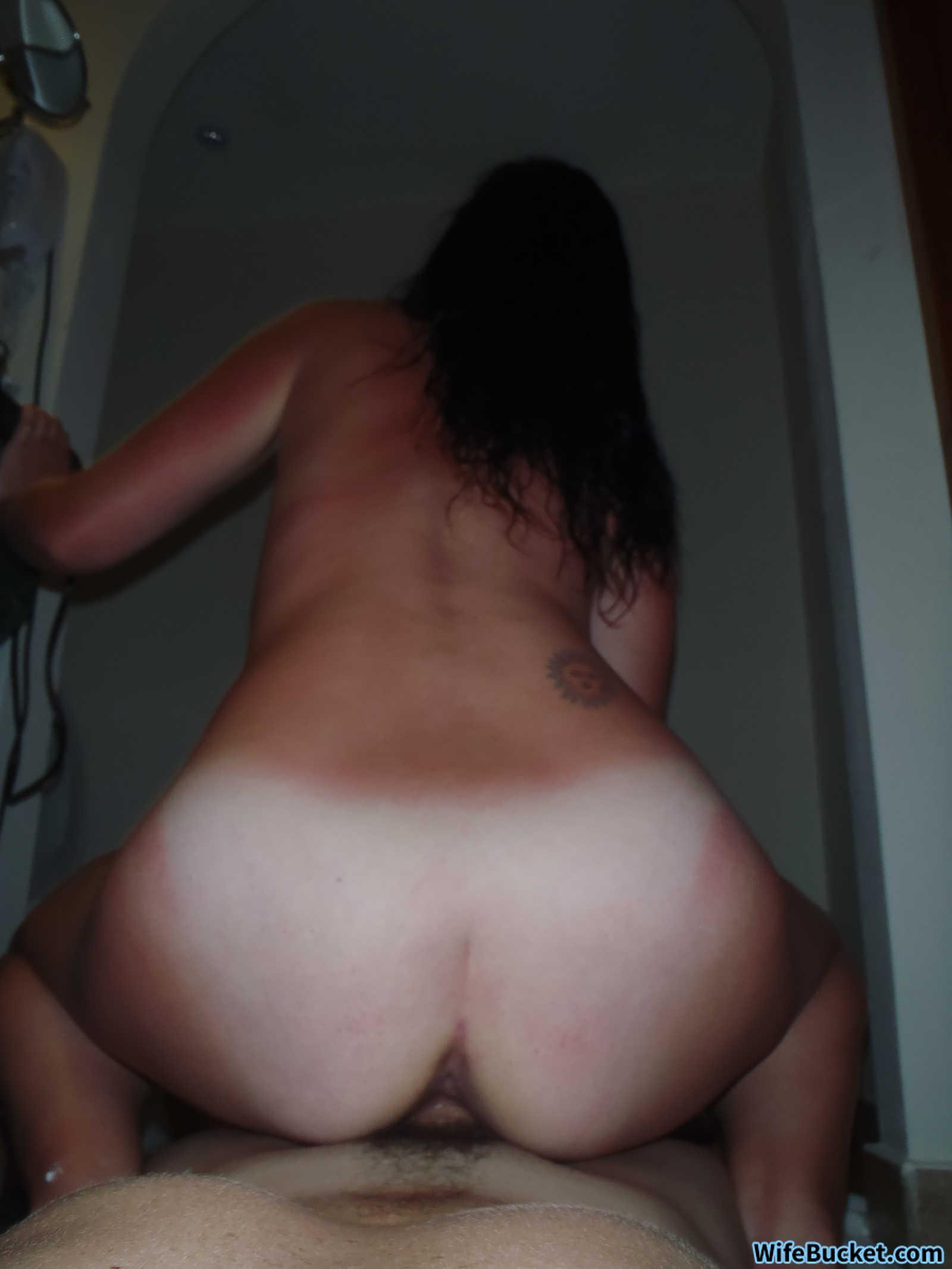 Sex My Wife Pics