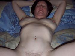 Horny cuban
